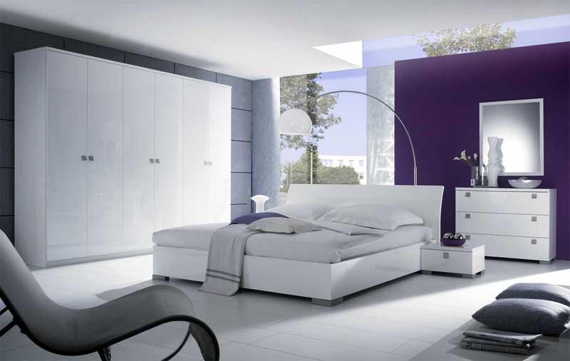 Schlafzimmer Ideen Grau Braun Exquisit On überall Kinderzimmer Zusammen Mit Weiße 8