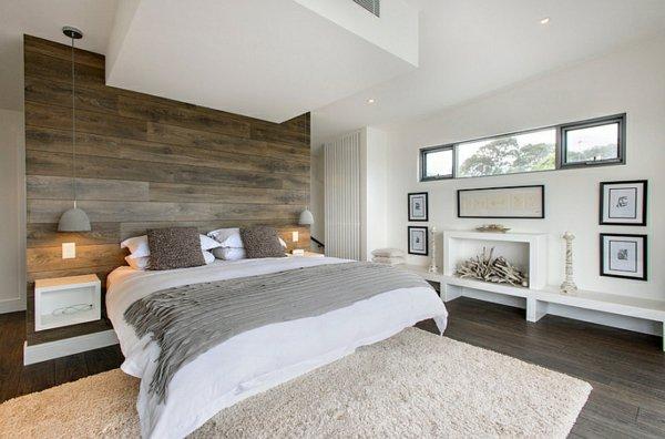 Schlafzimmer Ideen Grau Braun Modern On In Bezug Auf Uncategorized Uncategorizeds 7