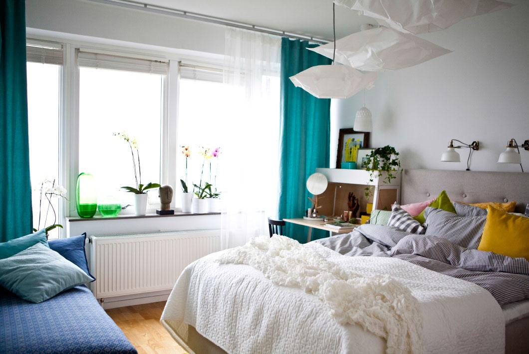 Schlafzimmer Ideen Ikea Einzigartig On Und Inspiration IKEA 6