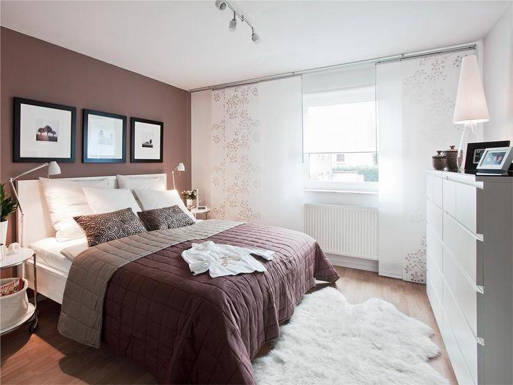 Schlafzimmer Ideen Ikea Schön On Innerhalb Die Besten 25 Auf Pinterest 1