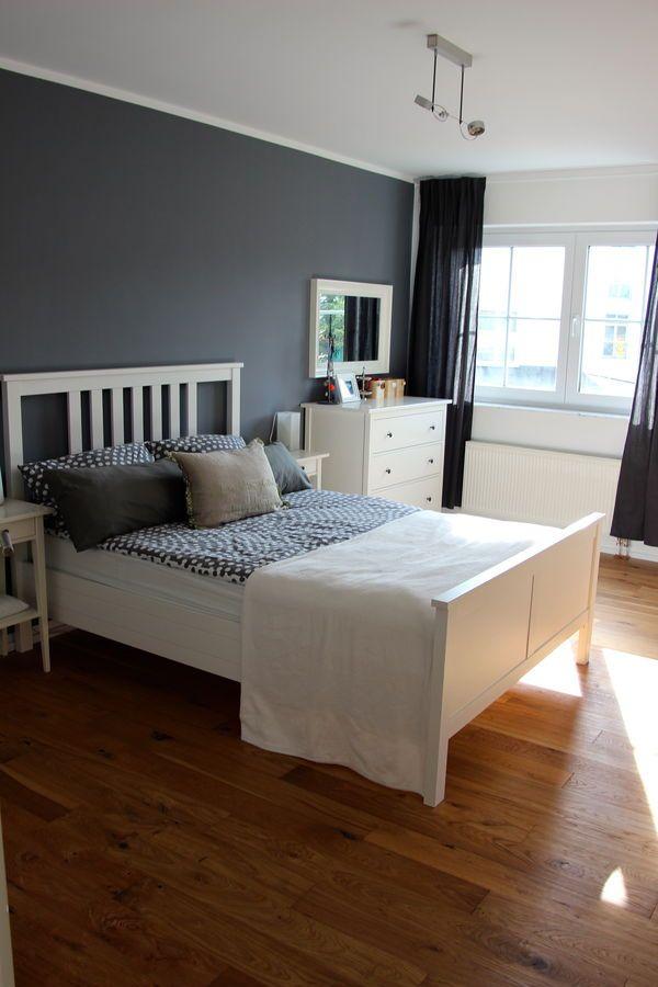 Schlafzimmer Ideen Ikea Stilvoll On Auf Die Besten 25 Pinterest 4