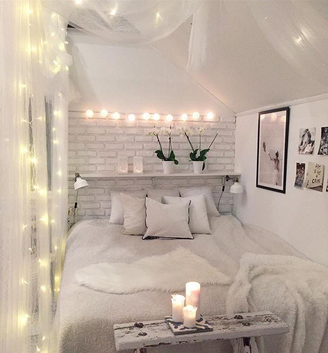 Schlafzimmer Ideen In Weiß Erstaunlich On überall Die Besten 25 Weißes Auf Pinterest Weisses 9