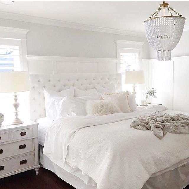 Schlafzimmer Ideen In Weiß Glänzend On Innerhalb Design Für Dekor Auf 4