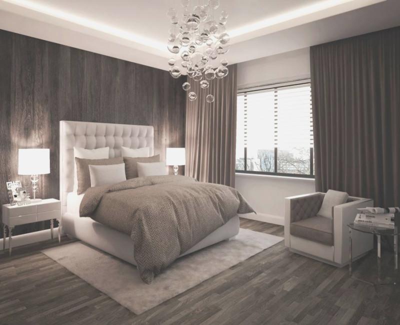 Schlafzimmer Ideen Weiß Beige Grau Herrlich On Mit Design 6