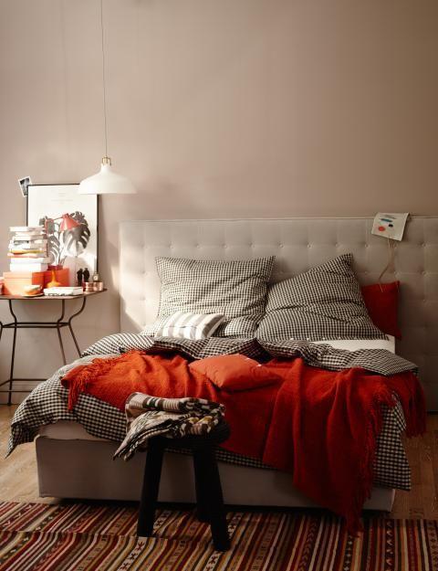 Schlafzimmer In Braun Und Beige Tönen Fein On überall Die Besten 25 Grau Braunes Ideen Auf Pinterest 3