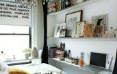 Schlafzimmer Klein Dekoration