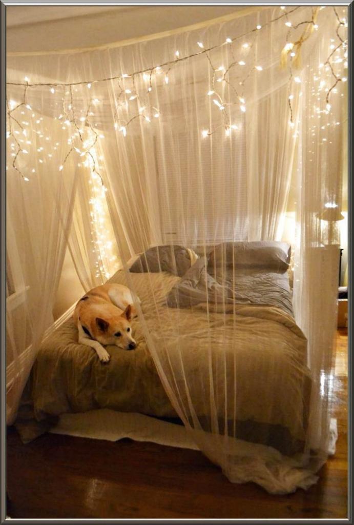 Schlafzimmer Klein Dekoration Ausgezeichnet On Und Neueste Wohngestaltung Schönes 9