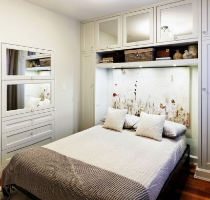 Schlafzimmer Klein Dekoration Charmant On Für Kleine Kreativ Gestalten 45 Zeitgenössische Ideen 7