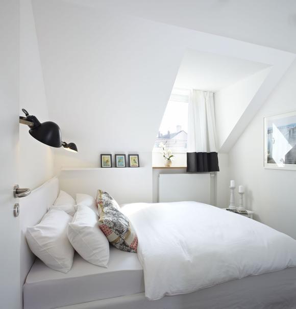 Schlafzimmer Klein Dekoration Einzigartig On In Bezug Auf Better Muster Spa Neu Wunderbar 5