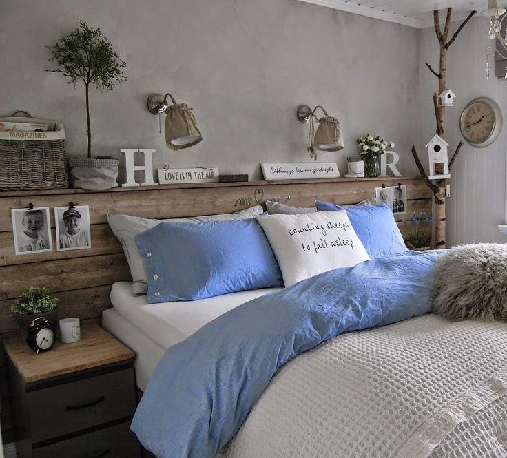 Schlafzimmer Klein Dekoration Erstaunlich On In Bezug Auf Punkt 4