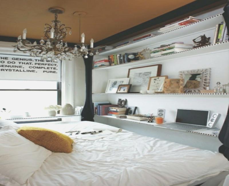 Schlafzimmer Klein Dekoration Nett On In Einfach Luxus 6