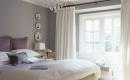 Schlafzimmer Lila Grau Zeitgenössisch On Beabsichtigt Tolle Jugendzimmer F C Bcr M Adchen Bett Leuchter Und 4