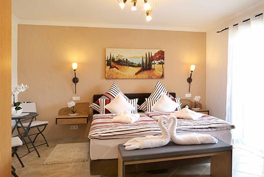 Schlafzimmer Mediterran Ausgezeichnet On Auf Für Einzigartig Mit Robelaundry Com 2