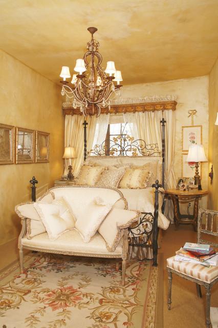 Schlafzimmer Mediterran Einfach On In Bezug Auf Für Perfekt Robelaundry Com 9