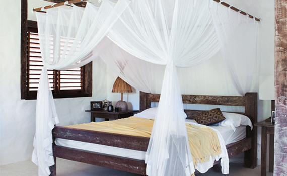 Schlafzimmer Mediterran Einfach On In Bezug Auf Mediterranes Schlafzimmer1 Jpg 1