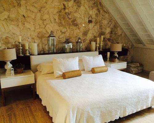 Schlafzimmer Mediterran Interessant On Und Für Keyword Flair Vor Kurzem Entwickelt 5