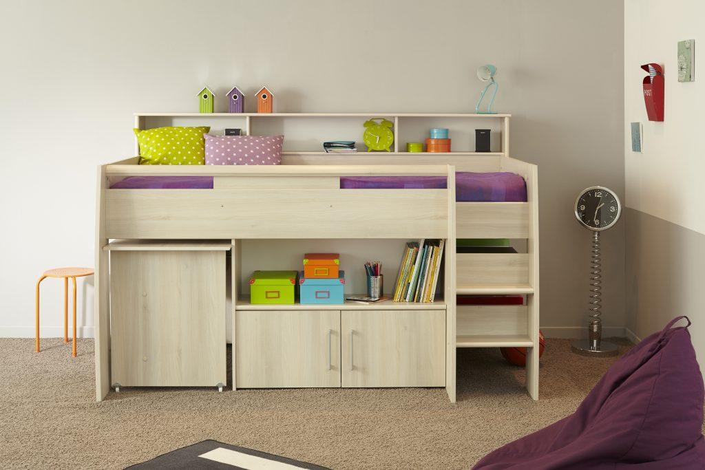 Schlafzimmer Mit Eingebautem Schreibtisch Beeindruckend On Eigenschaften Rodmansc Org 6
