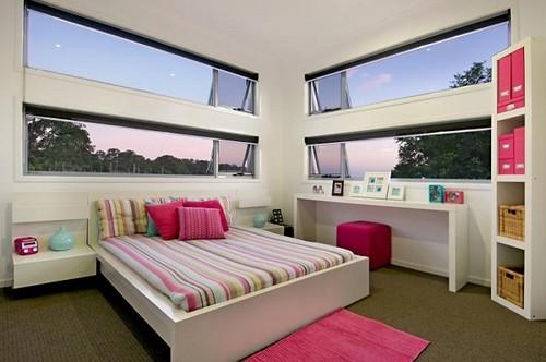 Schlafzimmer Mit Malm Bett Wunderbar On In Bezug Auf Keyword Schnitt Auch Modernes Haus Ikea 7