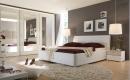 Schlafzimmer Modern Braun Interessant On Auf Gestalten Wohndesign 2