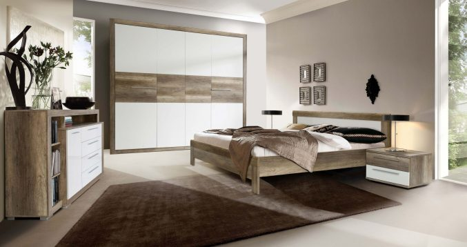 Schlafzimmer Modern Braun Unglaublich On überall Uncategorized Weiss Uncategorizeds 9