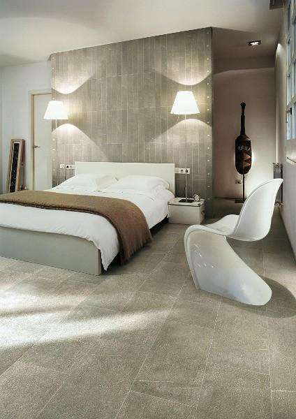 Schlafzimmer Modern Luxus Beeindruckend On Und Glamourös 5