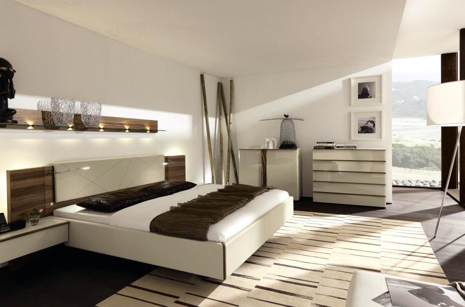 Schlafzimmer Modern Luxus Schön On In Wohndesign 2017 Unglaublich Coole Dekoration 9