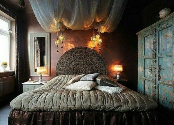 Schlafzimmer Orientalisch Gestalten Charmant On In Bezug Auf Die Besten 25 Orientalisches Ideen Pinterest 4