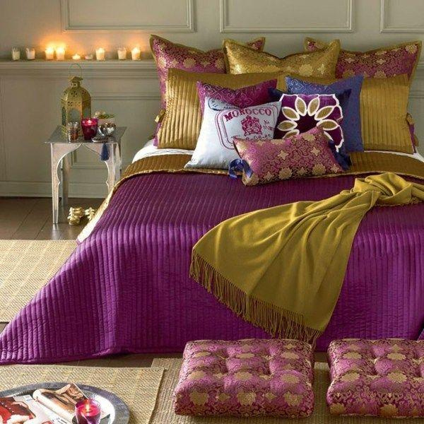 Schlafzimmer Orientalisch Gestalten Einzigartig On Und Die Besten 25 Orientalisches Ideen Auf Pinterest 6