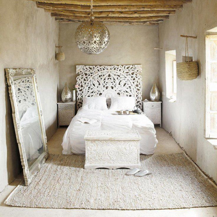Schlafzimmer Orientalisch Gestalten Imposing On In Die Besten 25 Romantisches Ideen Auf Pinterest 7
