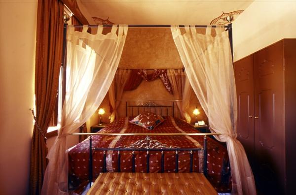 Schlafzimmer Orientalisch Gestalten Modern On Mit DownShoreDrift Com 8