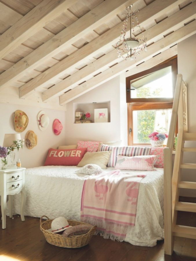 Schlafzimmer Romantisch Modern Bemerkenswert On Beabsichtigt Uncategorized Uncategorizeds 9