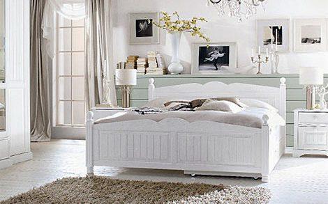 Schlafzimmer Romantisch Modern Erstaunlich On Innerhalb Angenehm Ansprechend 3