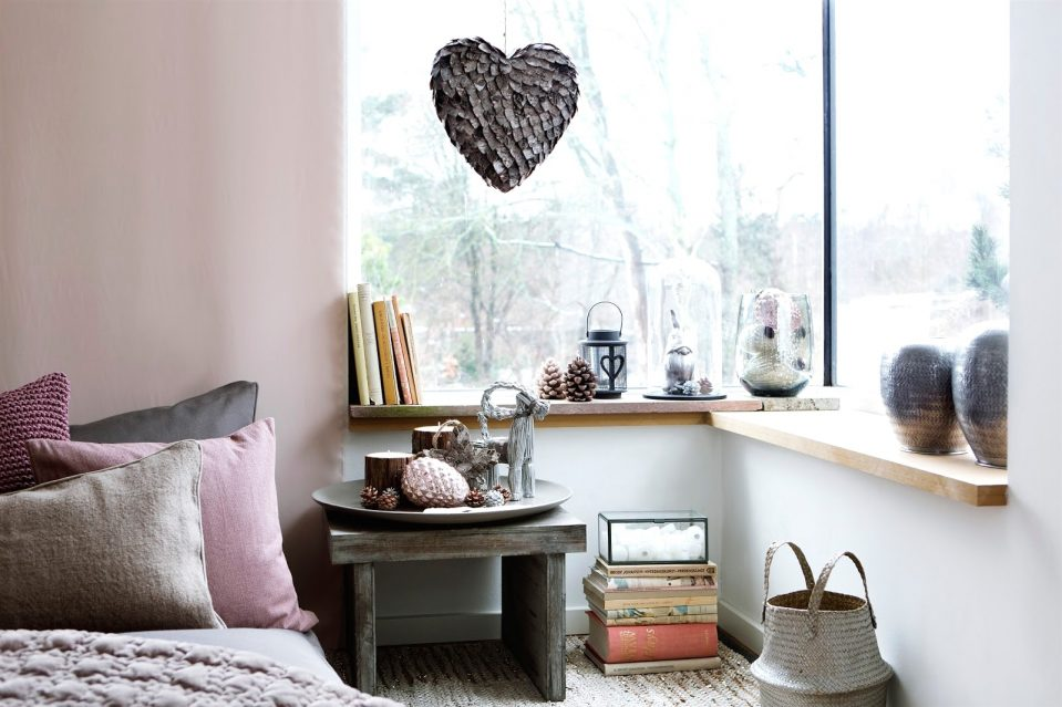 Schlafzimmer Romantisch Modern Zeitgenössisch On Und Uncategorized Kühles 7