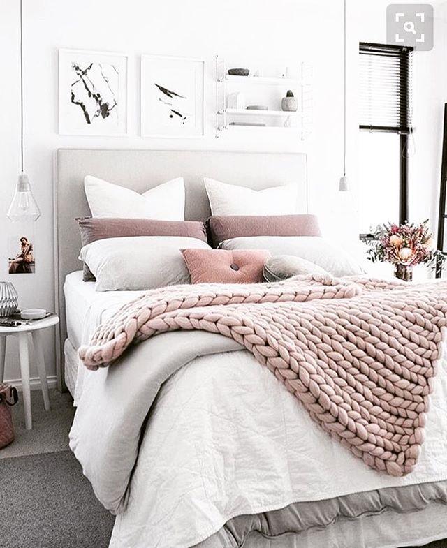 Schlafzimmer Rosa Grau Glänzend On Und Die Besten 25 Graue Ideen Auf Pinterest 4