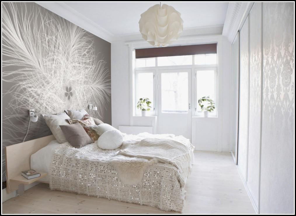 Schlafzimmer Tapete Ideen Imposing On Und Tapeten Hypnotisierend 2