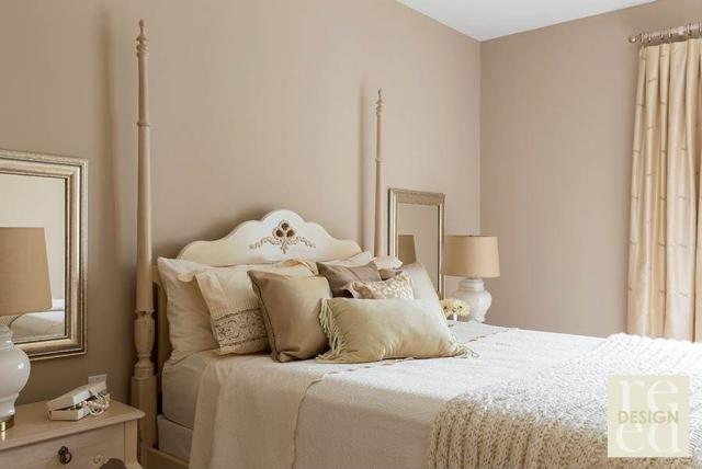 Schlafzimmer Wandfarben Ideen Ausgezeichnet On Innerhalb Im 105 Für Erholsame Nächte 6
