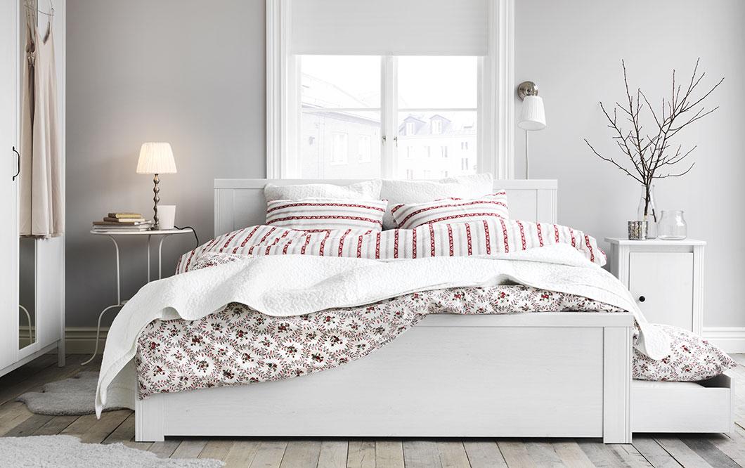 Schlafzimmer Weiß Ikea Zeitgenössisch On Für Weiss Eyesopen Co 2