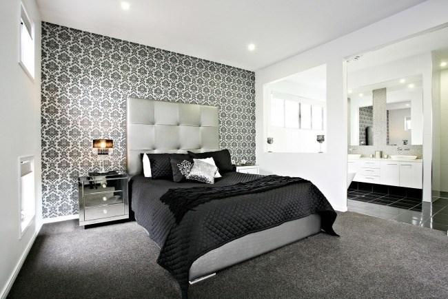 Tapete Braun Beige Akzent Wand Wohnzimmer Exquisit On überall Schnipsel Wibrasil 8