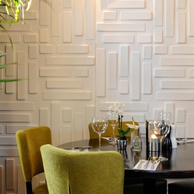 Tapete Modern Essbereich Einfach On Innerhalb Awesome Küche Photos Ghostwire Us 8