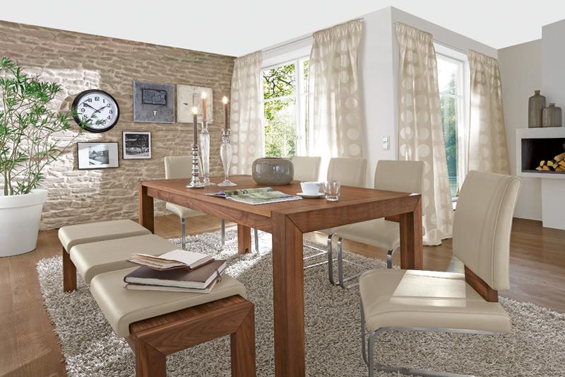 Tapete Modern Essbereich Fein On Für Attraktive Esszimmer Tapeten Ansicht Wohnzimmer In 3