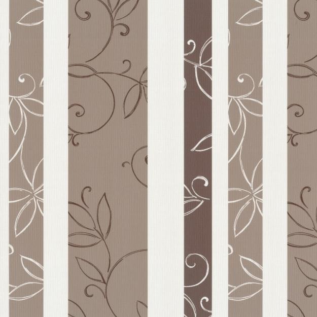 Tapeten Braun Beige Muster Exquisit On Für Letzte Gewinnen Auf Tapete 2 4