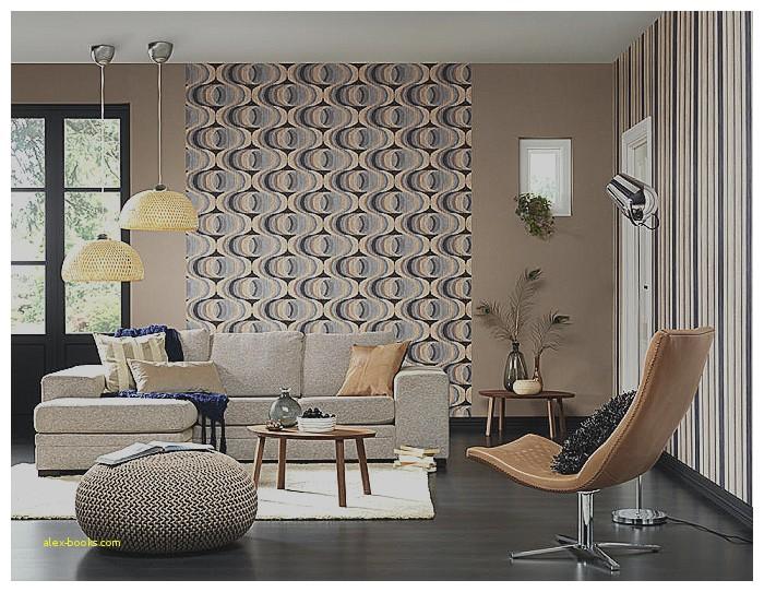 Tapeten Wohnzimmer Ideen 2015 Beeindruckend On In Bezug Auf Tapete Ehrfurcht 2