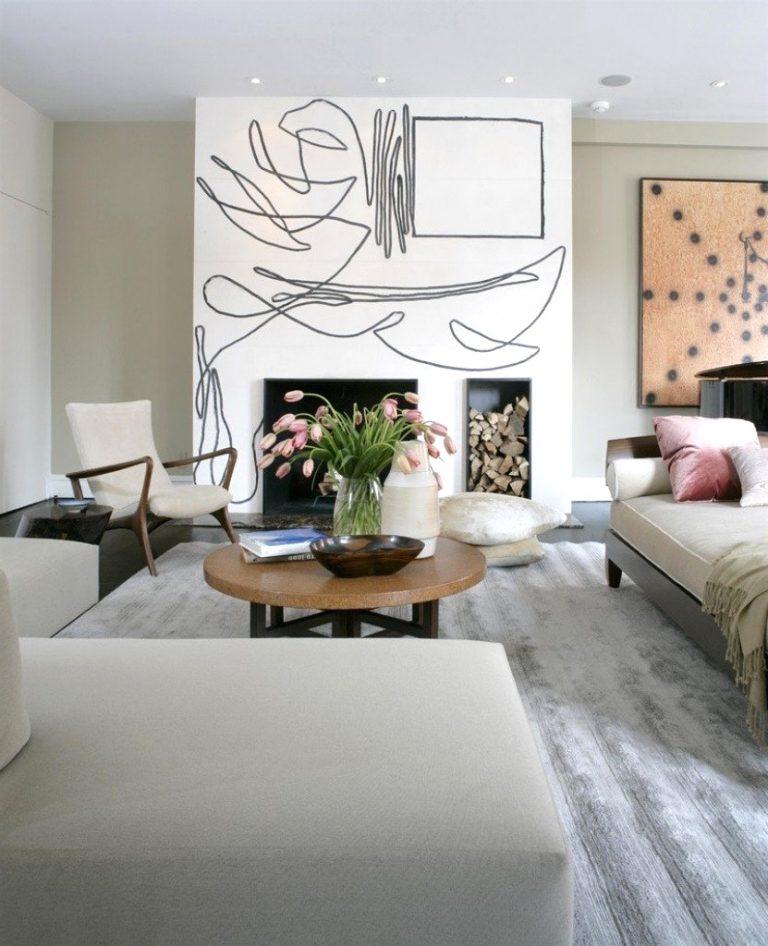 Taupe Inneneinrichtung Erstaunlich On Andere Und Cool Auf Dekoideen Fur Ihr Zuhause Plus 3