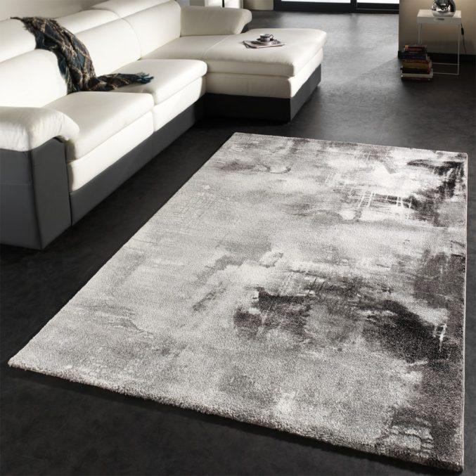 Teppich Design Modern Erstaunlich On Beabsichtigt Uncategorized Schönes Und Designer Carpet 8