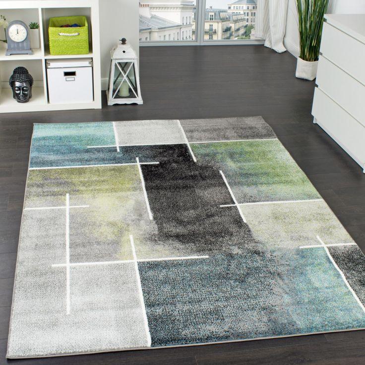 Teppich Design Modern Erstaunlich On Für Die Besten 25 Kurzflor Teppiche Ideen Auf Pinterest 5