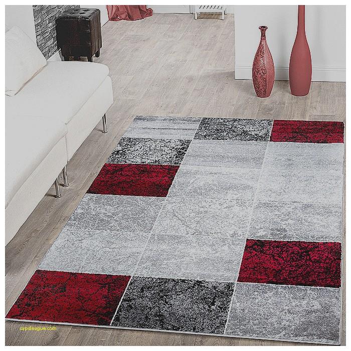 Teppich Design Modern Schön On Für Teppiche Gunstige Lovely Günstig Karo 7