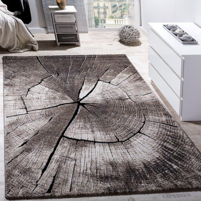 Teppich Design Modern Zeitgenössisch On Auf Uncategorized Uncategorizeds 2