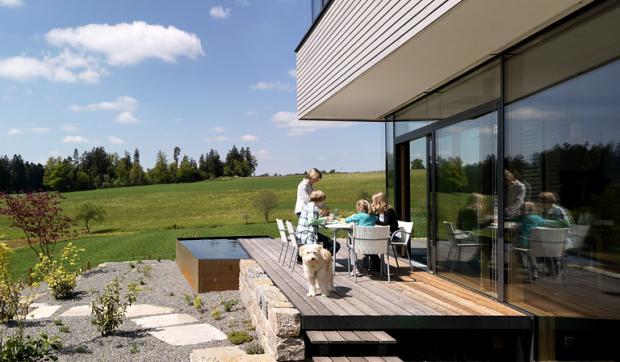 Terrassen Ideen Bemerkenswert On Auf Terrasse Und Tipps Zur SCHÖNER WOHNEN 5