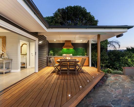 Terrassen Ideen Bemerkenswert On Für 96 Schön Gestaltete Garten Dachterrassen 1