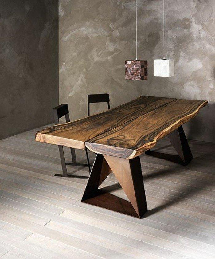 Treibholz Tisch Erstaunlich On Andere Und Medium Size Of Uncategorized Tolles 4
